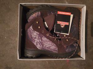 Boots for Sale in El Mirage, AZ