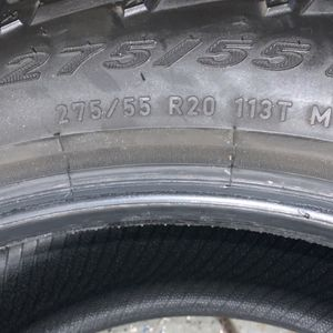 Pirelli Truck Tires for Sale in Woodbridge, VA