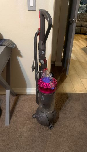 Dyson Cinetic Big Ball Animal Vacuum Motor Base Wheels Power Cord Frame Switch for Sale in La Habra, CA