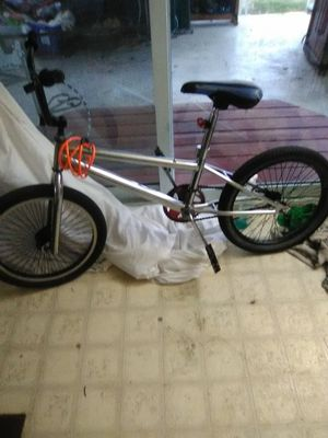 Adult bike 20 in man's bike for Sale in Kennewick, WA