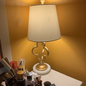 Lamps set of 2 for Sale in Troutdale, OR