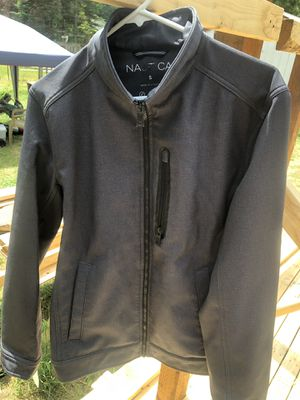 Men's jackets and hoodie for Sale in Port Orchard, WA