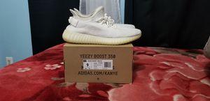 Yeezy triple white for Sale in Mesa, AZ