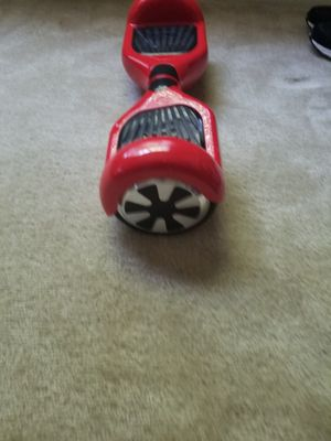 Hoverboards fairly new for Sale in Columbia, MD