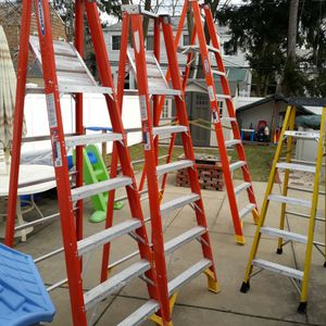 Platform Ladders for Sale in Valley Stream, NY