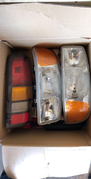 Headlights for Sale in Lakewood, CO