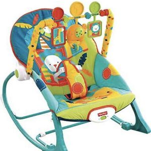 USED Baby Items for Sale in Phoenix, AZ