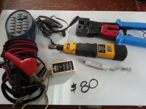 Phone Install tools for Sale in Cuba, MO