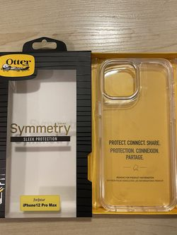 Brand New Case Cover Clear Symmetry For Apple iPhone 📲 12 Pro Max iPhone 12 Pro iPhone 12 Regular iPhone 11 Pro Max iPhone 11 iPhone 11 Pro iPhone XR for Sale in Santa Ana,  CA