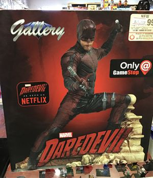 Daredevil for Sale in East Los Angeles, CA