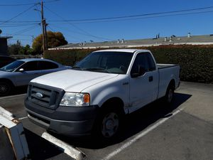 2006 Ford F150 for Sale in Hayward, CA