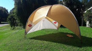 kelty sunshade for Sale in North Port, FL