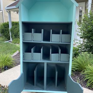 Horse Doll Stable for Sale in Warrenville, IL