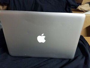 Apple laptop for students for Sale in Saint Charles, MD