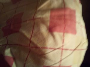 Twin sheet set by divatex home fashions for Sale in Helena, MT
