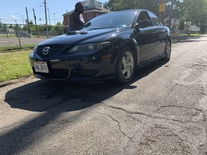 Mazda 6 for Sale in Cleveland, OH