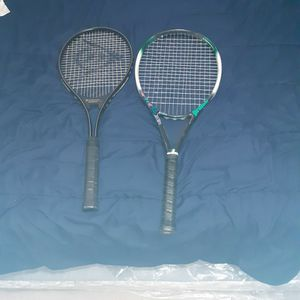 Tennis Racket for Sale in Webster, NY