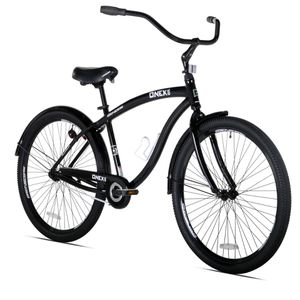 "Bike 29"" Genesis Cruiser, Black for Sale in Vancouver, WA"