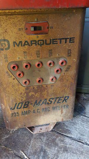 Marquette for Sale in Farmville, VA