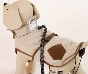 Small Dog harness coat. for Sale in Irving, TX