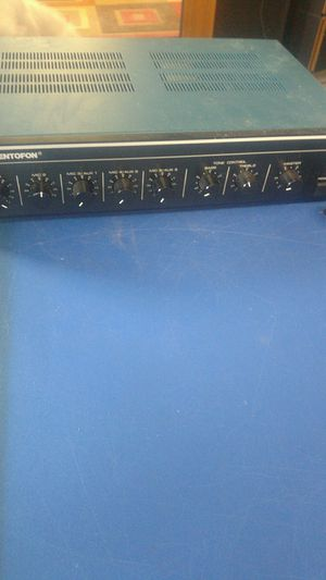 Mixer for Sale in West Mifflin, PA