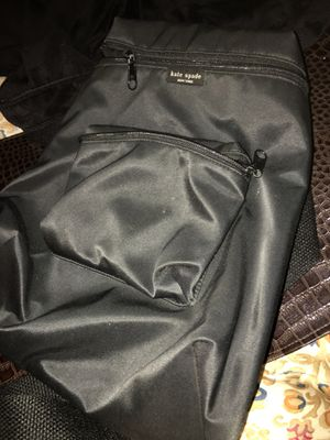 Kate Spade backpack for Sale in North Attleborough, MA