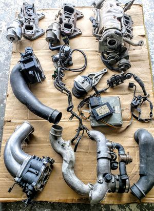 93 mazda rx7 parts for Sale in Kissimmee, FL
