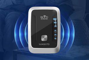 New RangeXTD WiFi Range Extender for Sale in Covina, CA