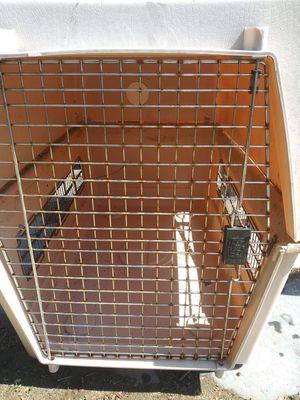 Dog Kennel for medium sized Dog for Sale in Blackwood, NJ