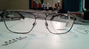 Burberry glasses for Sale in Lakewood, CO