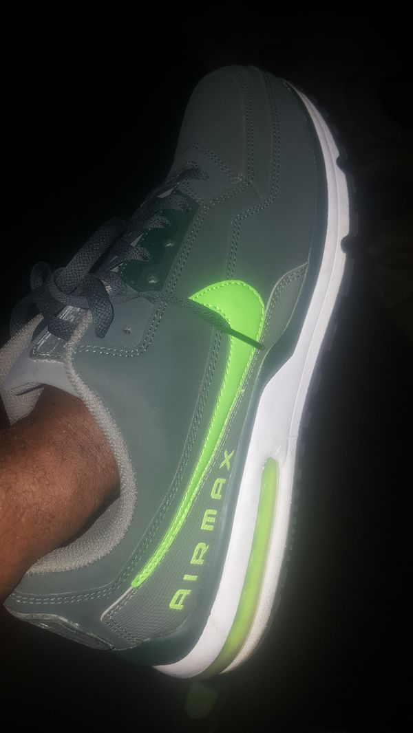Air max excellent condition