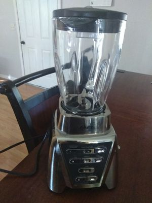 Blender for Sale in Colorado Springs, CO