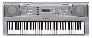 Yamaha Keyboard for Sale in El Mirage, AZ