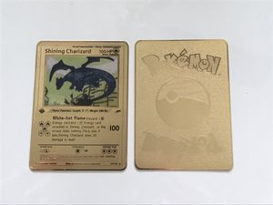 Shining Charizard Pokemon Card for Sale in West Palm Beach, FL