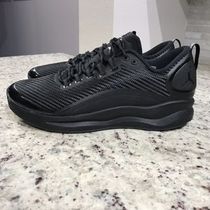 🆕 BRAND NEW Jordan Zoom Tenacity Shoes for Sale in Dallas, TX