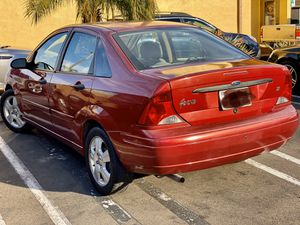 Ford 2003 for Sale in San Diego, CA
