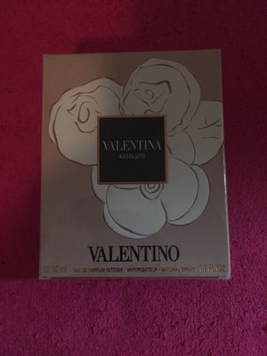 Valentina Assoluto perfume for Sale in Washington, DC