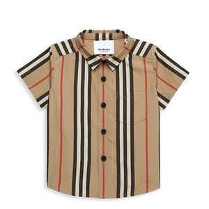 Burberry Baby Shirt for Sale in Haledon, NJ