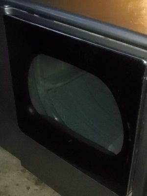 Kinmore Electric steam dryer for Sale in Florissant, MO