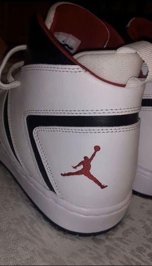 Jordan Flight Legend Men Sneakers Size 12 for Sale in West Palm Beach, FL