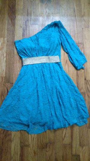 Dresses size medium for Sale in Salem, MO