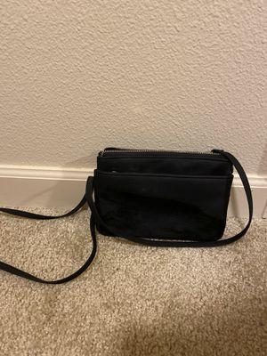 Safekeeper Cross Body Bag for Sale in Clackamas, OR