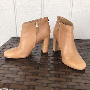 Sam Edelman Heels Women's Shoes Boots Zapatillas for Sale in Orange, CA