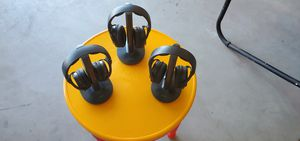 Sony Headphones for Sale in Dinuba, CA
