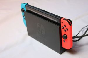 Nintendo switch also comes with case, Like new for Sale in Fairfield, CA