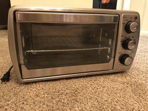 Kitchen appliance for Sale in Lanham, MD