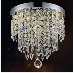 Crystal Fixture Pendant Ceiling Chandelier for Sale in Orlando, FL