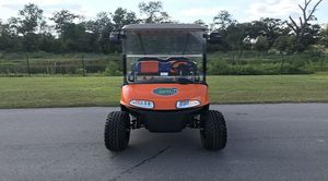 Price$1OOO 2016 E-Z-GO Freedom RXV 2+2 Electric for Sale in New York, NY
