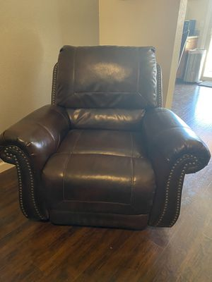 Recliner for Sale in Mesa, AZ