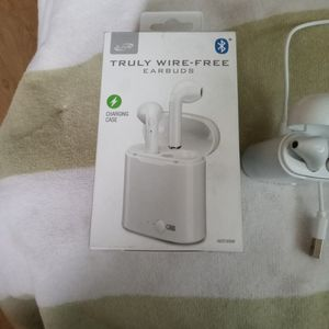 Wireless Earbuds for Sale in Tolleson, AZ
